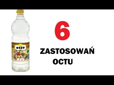 6 Zastosowań Octu Sprzątanie Lavendova