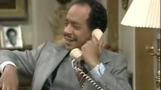 The Jeffersons (TV Series 1975–1985)  CBS  | Sitcom | Video