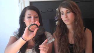 Beauty Products We Both Love- Featuring Dontforgetette Thumbnail