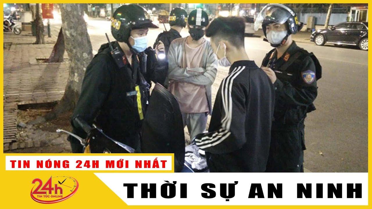 Download Toàn cảnh Tin Tức 24h Mới Nhất Tối 13/10/2021 | Tin Thời Sự Việt Nam Nóng Nhất Hôm Nay | TIN TV24h