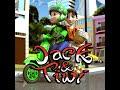 GO VIDEO 2016 Jack amp Tiwi