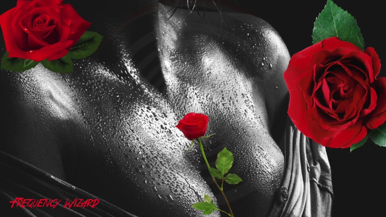 Do men like roses