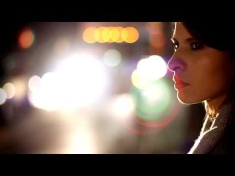 Producción de Videoclips Musicales. Filmación de videos musicales.