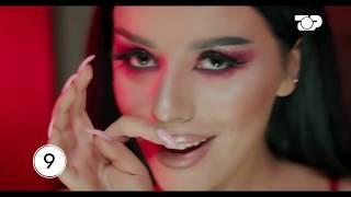 Top List, 24 Mars 2019, Pjesa 3 - Top Channel Albania - Entertainment Show
