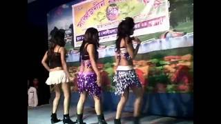 Popular Videos - Hungama Digital Media Entertainment & Dancer