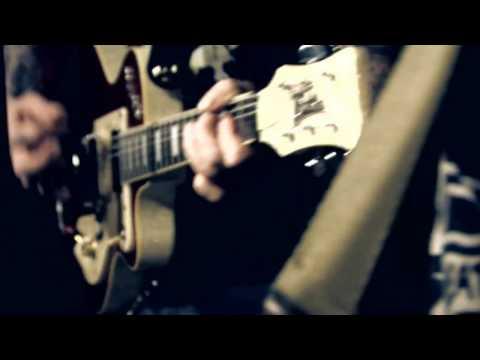 Mystery Gang Rockabilly Trio - Gang Up! (HD)