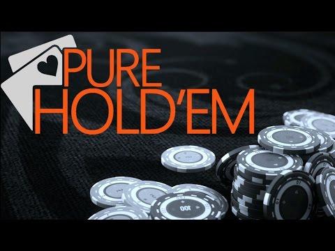Casino Roulette Spiele