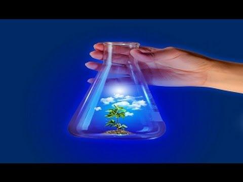 ZGR Raising GMO Awareness 2015