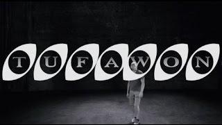 "#LAAB - TUFAWON - ""Face Time"" Thumbnail"