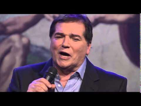 Jerry Adriani - Tudo é Do Pai (Família - Ao Vivo)