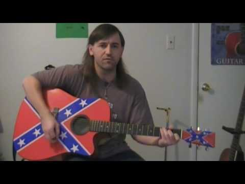 You Never Even Called Me By My Name{Cover Song}Of David Allan Coe's Sang By Shawn Downs