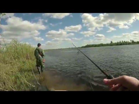 сайт знакомств Западная Двина