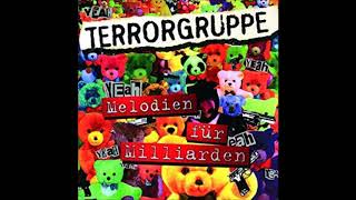 Watch Terrorgruppe Tante Gerda video