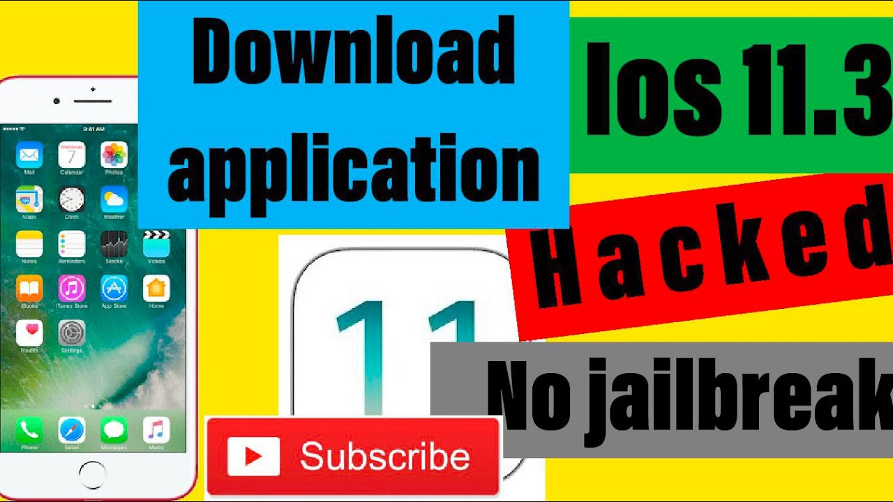 how to download free apps on iphone no jailbreak