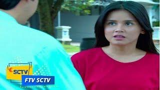 Download Video FTV SCTV - Miss Tailor Bikin Baper MP3 3GP MP4