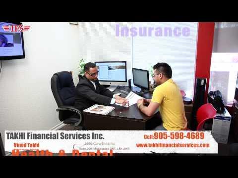 super-visa-insurance-brampton-life-insurance-mortgage