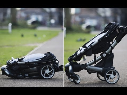 tried-and-tested:-the-self-folding-buggy