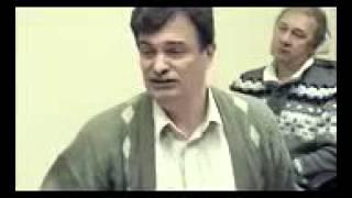 ☢  Юрий Болдырев Закон о ТОР преступление перед Русскими!(Юрий Болдырев Закон о ТОР преступление перед Русскими! - Политика и Экономика — это сферы материально..., 2015-09-13T18:37:36.000Z)