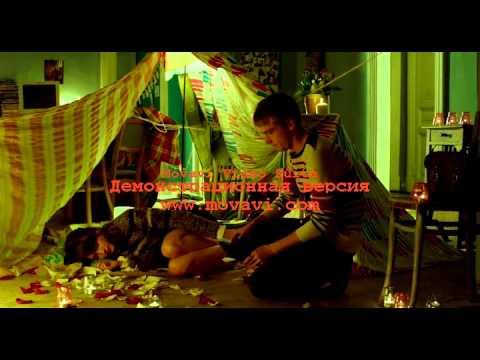 Кино - Группа крови. Аккорды, текст, бой, слушать, видео.