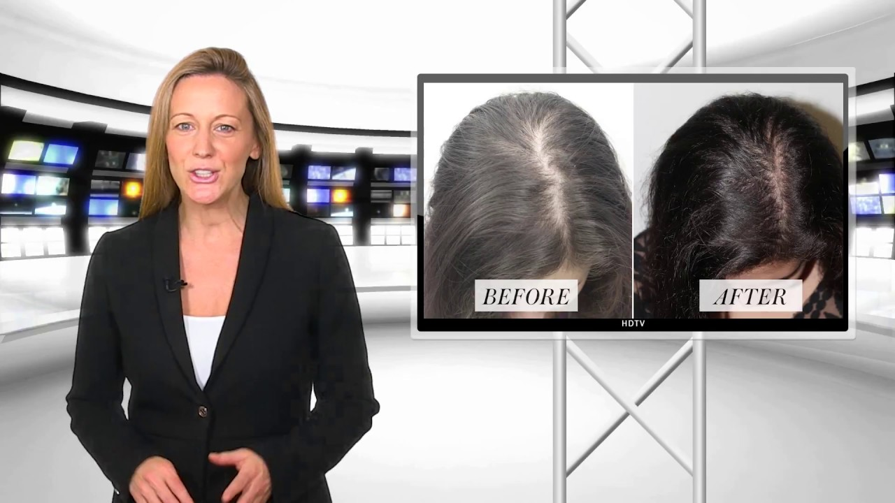 Rejuvalex Shark Tank Hair Growth Report Real Review Youtube