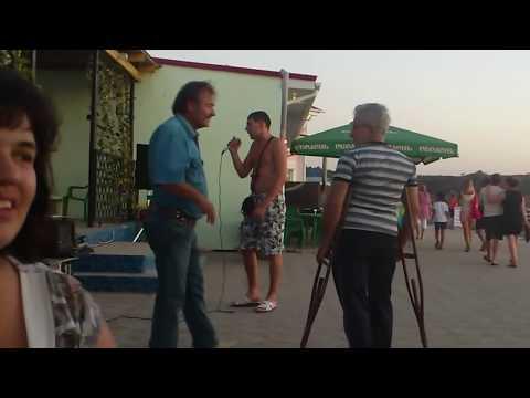 Евдокимов Михаил - Смотреть видео - Юмористы онлайн