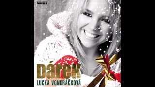 Lucie Vondráčková a Petr Bende - Laska na 100 let (2010)+text Czech and Spanish