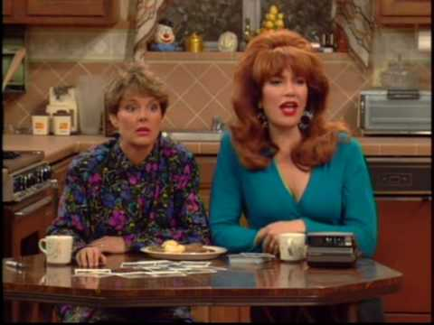 My Favorite Married with children (1/4)