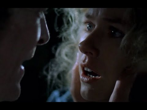 The Wyvern Mystery (2000) Naomi Watts, Iain Glen, Jack Davenport, Derek Jacobi Full Movie