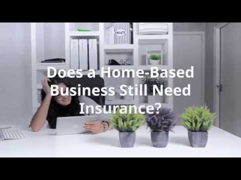 Home-Based Business Insurance - (888) 896-5011 - Advanced Insurance Underwriters