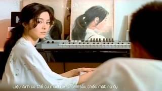 [Vietsub + Kara] Cai Hong ( Cầu Vồng ) - Jay Chou