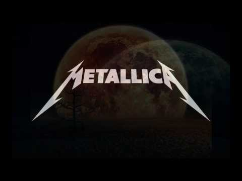 Metallica - Orion (Instrumental)