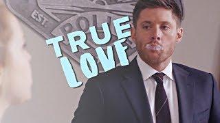 True Love | 11K CELEBRATION.