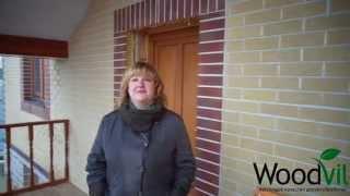 видео Жилой комплекс «Марусино-5» - отзывы о новостройке, цены на квартиры ЖК