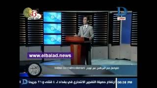 أحمد المسلماني : السعودية تعاني من عجز في الموازنة لأول مرة.. فيديو
