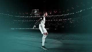 Cristiano Ronaldo • Faded - Best Moments • 2019