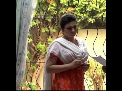Ramsha Ashir sooOoo big (.) (.)