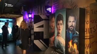 Кинотеатры обвинили Минкульт в цензуре