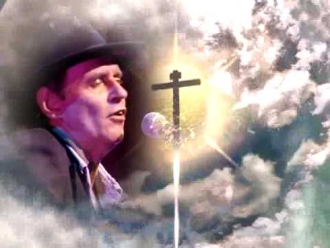 Put Your Hand in the Hand by Ron Hynes