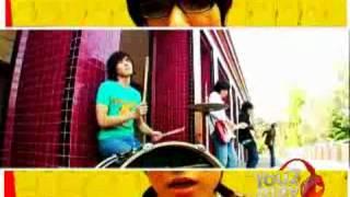 Lemon Soup - ระหว่างทาง