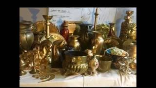 DIY Pirate treasure - theme party - Halloween ideas