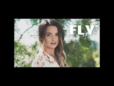 Maddie & Tae - Fly (Annie LeBlanc) Cover