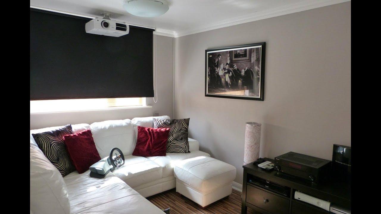 Kino Sofa Loft