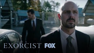 Video Two Men Search For A Priest | Season 2 Ep. 9 | THE EXORCIST download MP3, 3GP, MP4, WEBM, AVI, FLV Januari 2018