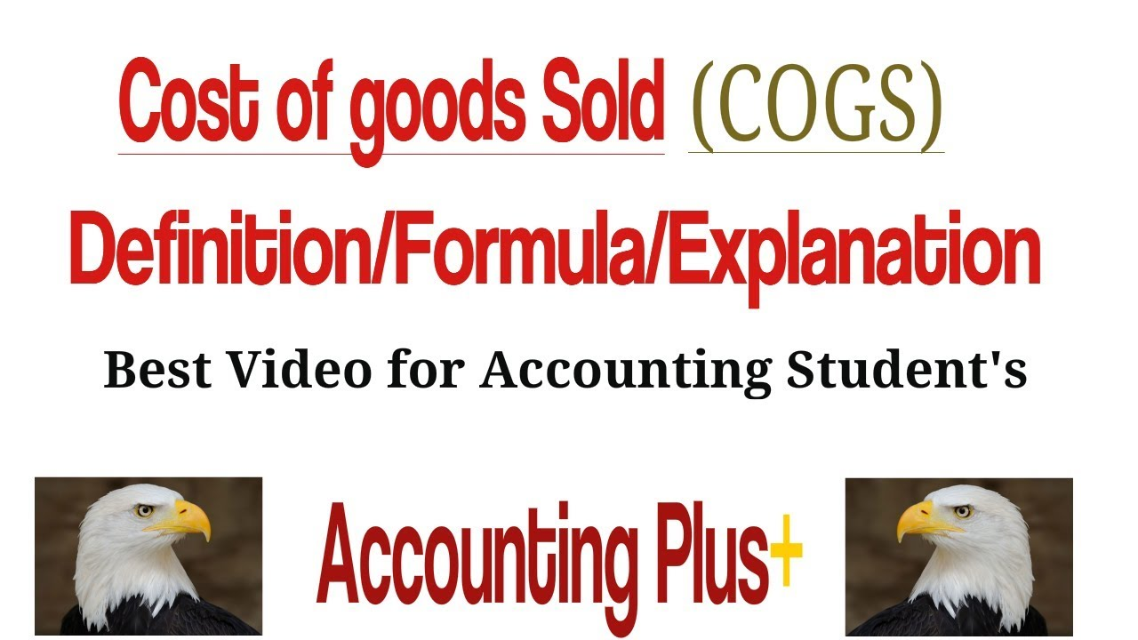 current cost accounting example