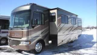 Used 2009 Fleetwood Fiesta With Bunk Beds For Sale In Minnesota
