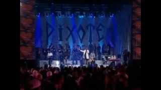 Pixote 15 Anos - DVD Completo (Ao Vivo em São Paulo)