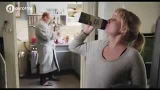 Alle Tijd bij AVROTROS Trailer met Paul de Leeuw en Karina Smulders
