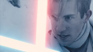 Macbeth: A Star Wars Fan Film