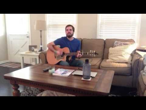 Paul Hedges singing