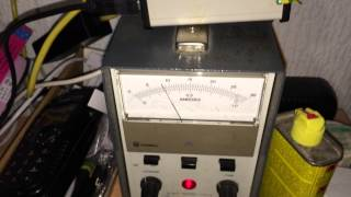 reviving motorola impres batteries that are dead 0 volts